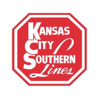 kc-southern