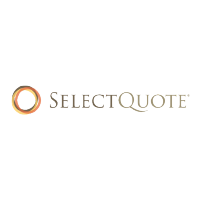 select-quote
