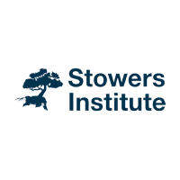 stowers-institute-medical-research