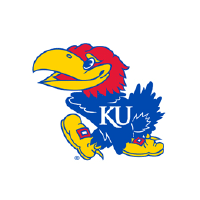 university-kansas-jayhawks