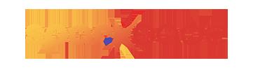 Sparkcade Marketing Logo